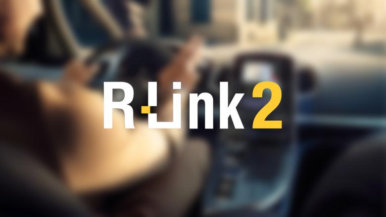 R-Link